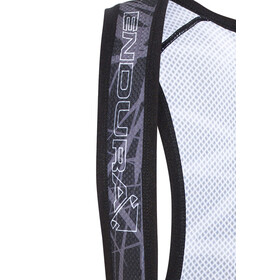 Endura Singletrack 500 Series Bibshort Herre Svart